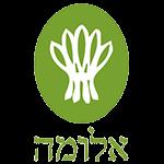 The Aluma Organization