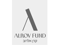 The Alrov Fund
