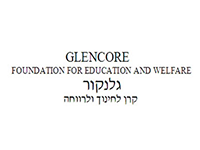 The Glencore Foundation for Education and Welfare