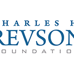 Revson Foundation
