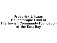 The Frederick J. Isaac Fund