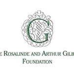 The Rosalinde and Arthur Gilbert Foundation