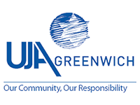 UJA Federation of Greenwich