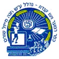 nalal_logo1