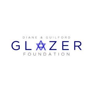 GLAZER_FOUNDATION_LOGO-300x300