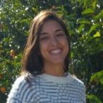Nitzan Gil