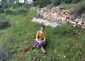 למצוא את הקול הפנימי: תכנית הליווי לצעירות מרקע חרדי בירושלים