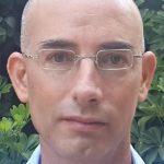 הוועד המנהל - אמיר רוגובסקי