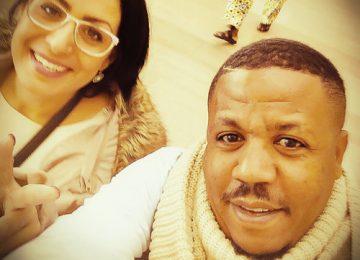 ליווי צעירים בזמני קורונה: ראיון עם שי איסו אדמקה