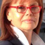 הוועד המנהל - סטפני שולה אקרשטיין